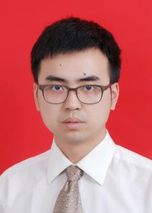 周靖淞 口腔科 医师 679