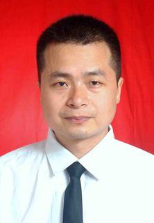 颜怀荣 主任医师  血液净化室主任 868