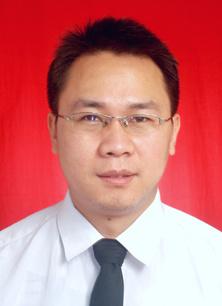 316 李华伟 副主任医师