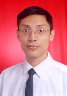 徐敬根 中共党员 副主任医师 676 内五病区副主任