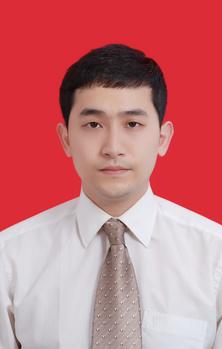 尹天圣 主治医师     214