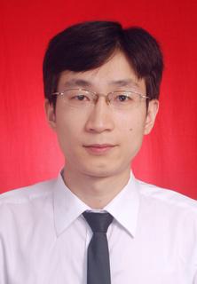 张勇 副主任医师 535