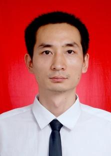 886 王勇  副主任医师