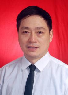 陈运庆 副主任医师 167