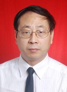 李海波 外科主任兼外三病区主任 主任医师  中共党员 395