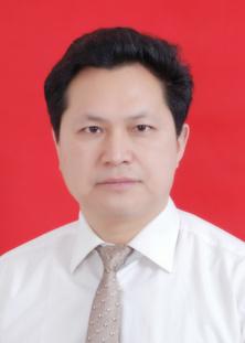 李良 副主任医师 中共党员 397