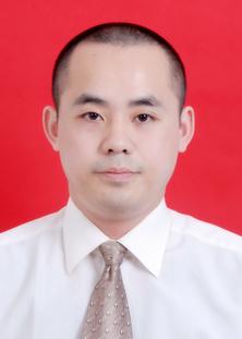 毛敏  中共党员 副主任医师 1274
