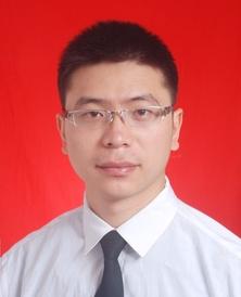 外二病区副主任雷军 副主任医师  中共党员 907