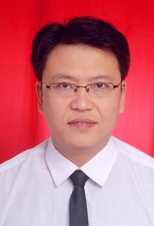王飚 副主任医师 外二病区主任  中共党员 479