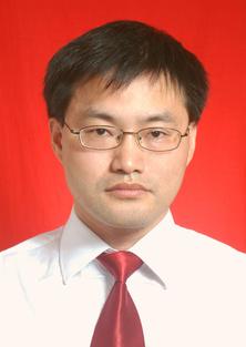 胡宏伟 主治医师 258