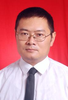 李小波 副主任中医师  357