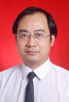 唐大伟  中医科主任兼中医一病区主任  副主任中医师 227 中共党员