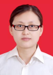 邓红宇 主治医师 1267