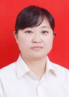中共党员 成少华 儿科主任兼儿科病区主任  副主任医师 205,