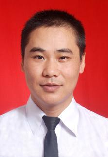 林辉 副主任医师 596