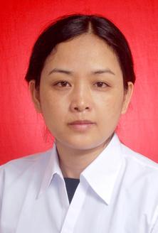 主任医师 李琼 605