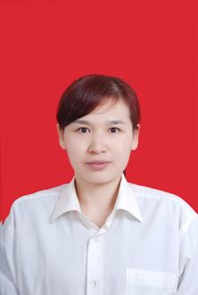 主治医师  邓小兰 1028  中共党员