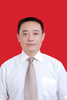 感染科  主治医师   马泽建 1111 中共党员