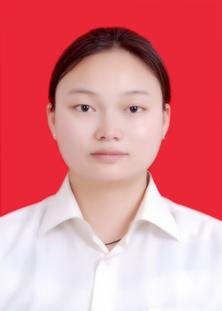 杜娟 1415 中共党员