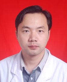 537  鲁加煜 副主任医师