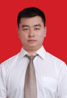 医师 陈万伦 中共党员 1714