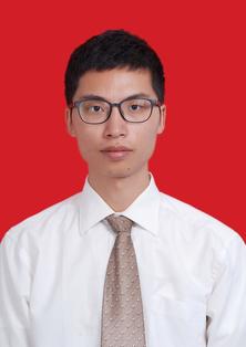 医师 周杨杨 1715