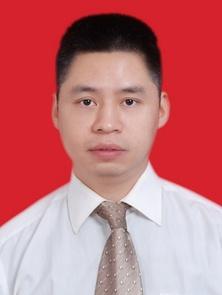 副主任医师  尹华 中共党员 1236