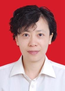 副主任  副主任医师  唐成玥  中共党员  182