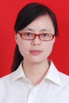 副主任医师 徐莉琼 1470  中共党员