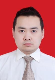 主治医师   冯涛 中共党员 1469