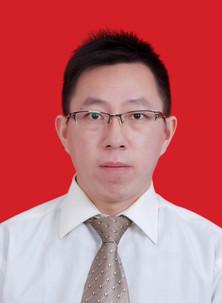 副主任医师 杨涌 1155  中共党员
