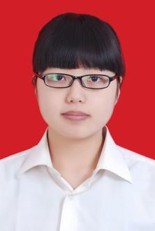 主治医师  陈雪梅   中共党员 1521