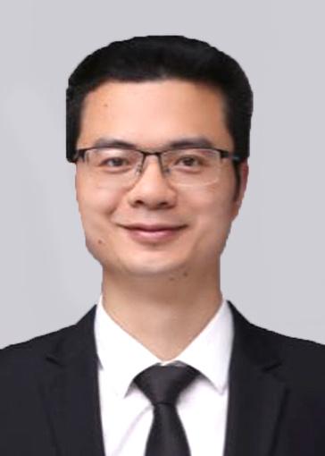 李涛  华西专家