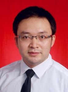 346 胡云曦 副主任医师
