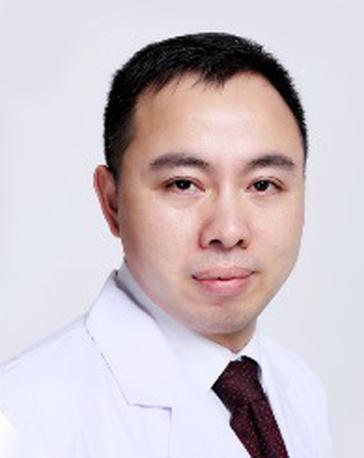 胡宏德  华西专家