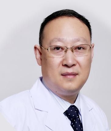 魏强  华西专家