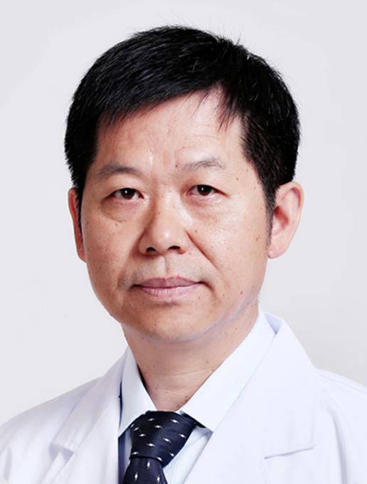杨立川  华西专家