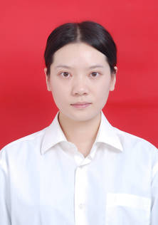 医师  薛姣婧  中共党员 1610