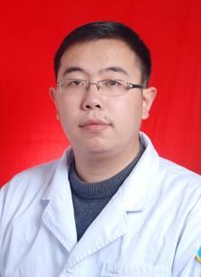 黎智恒 副主任医师  中共党员  626