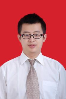 主治医师  许宁 中共党员 1293