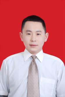 急诊科 主治医师 王胜 826