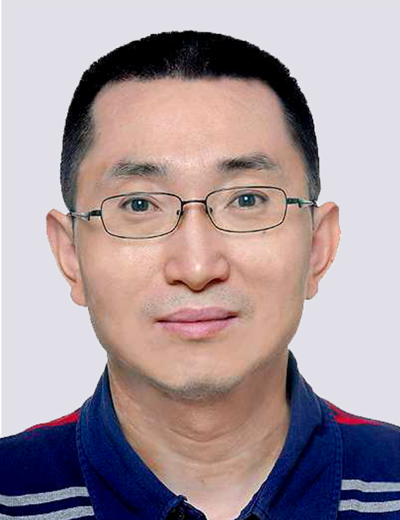姜勇  华西专家