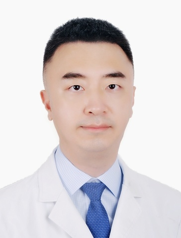 张翔  华西专家
