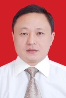 主治医师   卢明水 184 党员