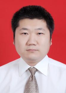 中西医结合副主任医师    赵伟 1057  中共党员