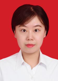 黄雪 中共党员 医师 1489