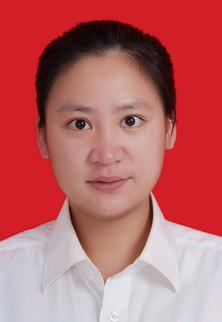 主治医师  兰娇 中共党员 1412