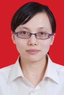 主治医师 张雪  中共党员 1153