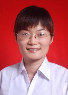吴燕 副主任医师 860