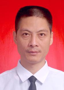 张登云  680  副主任医师